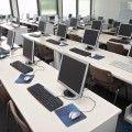 aula_ordenadores