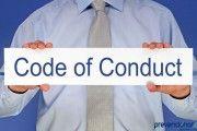 ACS introduce nuevas normas relacionadas con el fomento de la seguridad y salud en el trabajo en su código de conducta