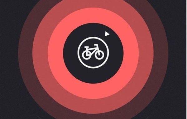 Comobity: La app que conecta y protege a los conductores, ciclistas y peatones