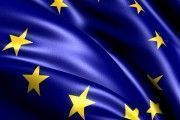 La organización preventiva de las empresas en España: características distintivas respecto a otros modelos europeos