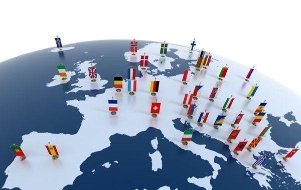 Europa pone en marcha un plan para mejorar la salud laboral y proteger frente a cancerígenos