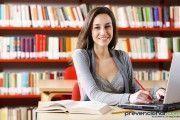 ¿Conoces la mejor formación online en Prevención de Riesgos Laborales?