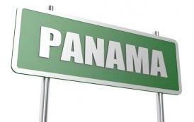 Panamá regulará la profesión de técnicos en seguridad y salud ocupacional