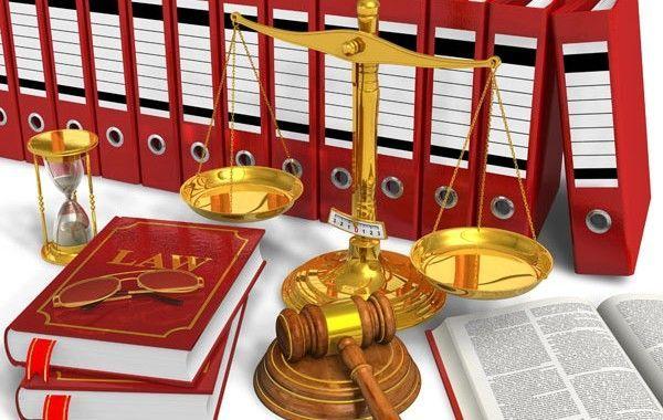 Cumplimiento de condenas en PRL y reforma del Código Penal (LO 1/2015)