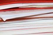 ¿Cuáles son los registros más comunes en prevención de riesgos laborales?