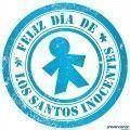 santos_inocentes_prevencionar