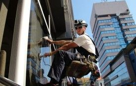 Descarga: Las 5 reglas de oro para trabajos en altura