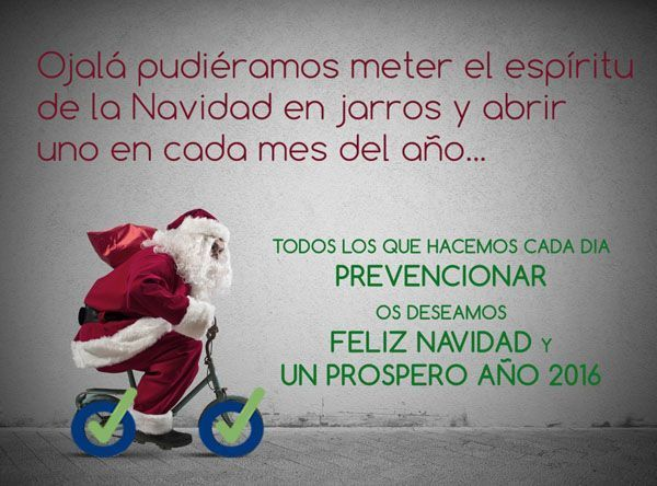 PreveNavidad2015