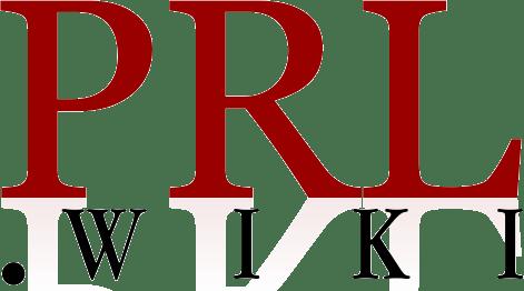 ¡Lanzamiento de PRL.wiki!