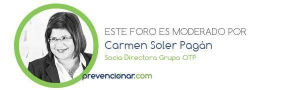 banner-foro-carmen-soler