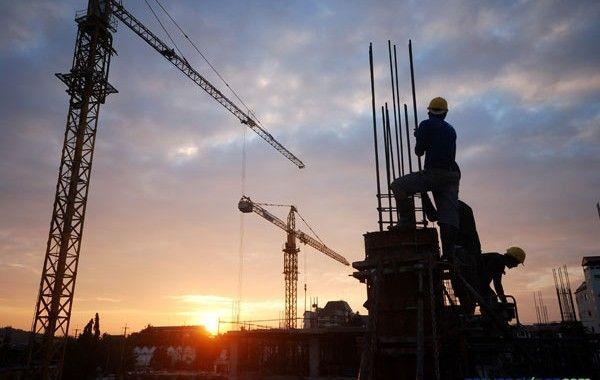 Nuevo convenio colectivo general del sector de la construcción