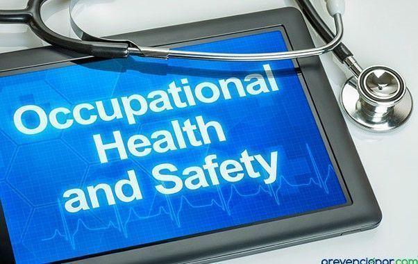 Real Decreto 1150/2015 por el que se aprueba el cuadro de enfermedades profesionales en el sistema de la Seguridad Social