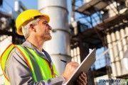Piden incrementar los recursos para combatir la siniestralidad laboral en Baleares