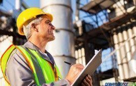 Recurso Preventivo y Coordinación de Actividades Empresariales