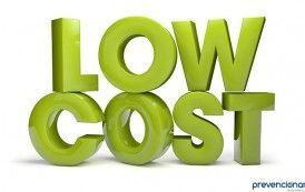 ¿Quién trata de convertir los servicios de prevención ajenos en un sector low cost?