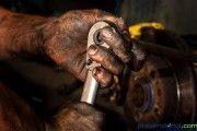 CEOE presenta un estudio para incentivar la prevención de riesgos laborales