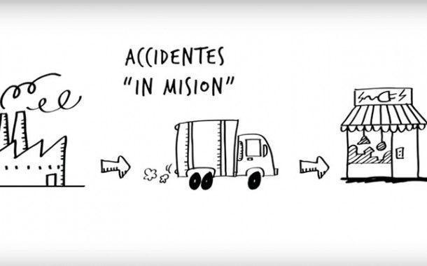 Plan de Movilidad y Seguridad Vial