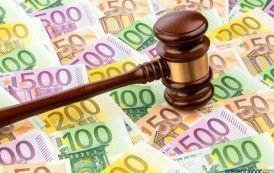 Recargo por incumplimiento deber vigilancia sobre autónomo subcontratado