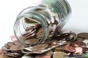 Subvención para inversiones en adaptación de equipos y lugares de trabajo