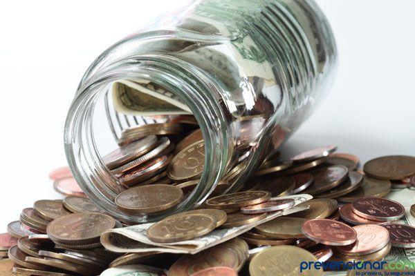 1,5M€ en ayudas para la prevención de riesgos laborales en Galicia