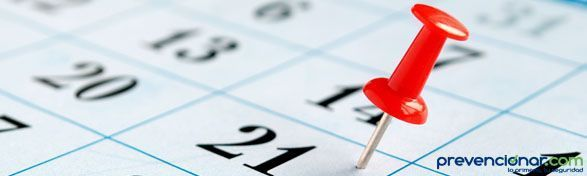calendario_eventos_foro_prevencionar