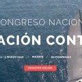 congreso_aenoa