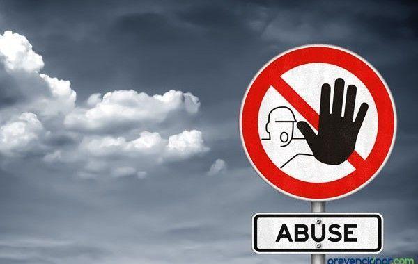 Uruguay estudia proyecto de sanciones por droga o alcohol en el trabajo