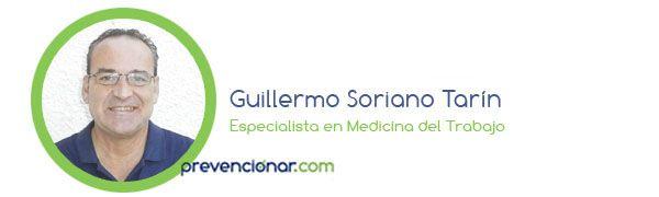 guillermo_soriano