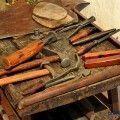 herramientas_antiguas