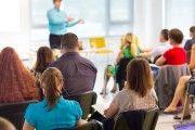 """PSYA organiza un nuevo curso sobre """"Formación en Gestión de la Prevención de los Riesgos Psicosociales en el Trabajo"""""""