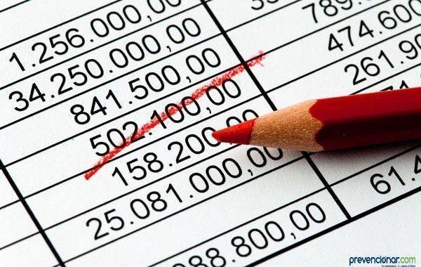 La rentabilidad de la prevención de riesgos laborales
