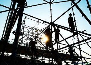 trabajadores_construccion