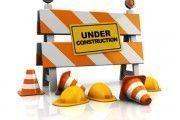 Pretenden declarar patrimonio cultural una obra de construcción, para evitar la legislación en seguridad laboral