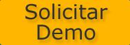 demo_e_coordina