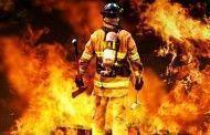 Gestión y Organización de las Emergencias en la Empresa (III): Intervención