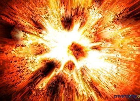 El documento de protección contra explosiones. Manual de ayuda