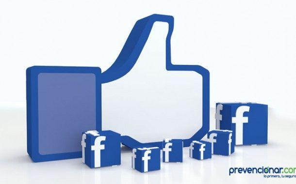 Prevencionar Facebook supera los 70.000 me gusta!!!!