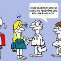 humor_prevencionar