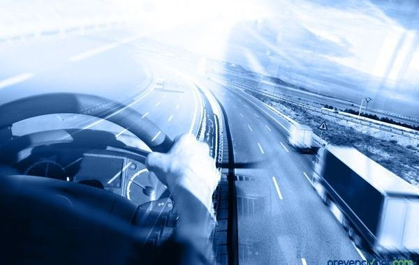 Presentan una innovadora guía sobre Prevención de Riesgos Laborales en el sector del transporte y logística