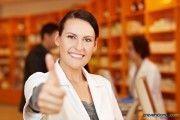 Medicina del Trabajo. Avanzando con experiencia, cohesión y solvencia