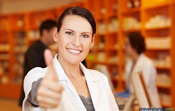 La medicina del trabajo ofrece multitud de oportunidades profesionales para los estudiantes de MIR 2018