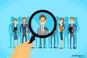 Empleo en Prevencionar: Auditor Jefe en Prevención de Riesgos Laborales