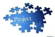 PSYA concluye un proyecto de Evaluación y Prevención de riesgos psicosociales en la compañía Elsamex