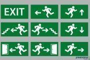 Tácticas operativas del Sistema Vasco de Atención de Emergencias y se crea el Servicio de Intervención Coordinadora de Emergencias