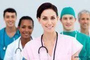 Guía de Bioseguridad para los profesionales sanitarios