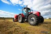 Guía de Buenas Prácticas Maquinaria Agrícola