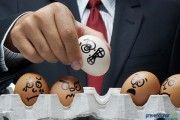 ¿Sabes como prevenir el acoso en tú empresa?