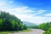 Una inversión de 730M€ en carreteras evitaría 69 fallecidos