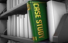 Casos prácticos en coordinación de actividades empresariales
