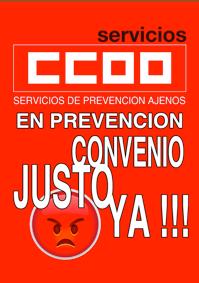 ccoo_convenios